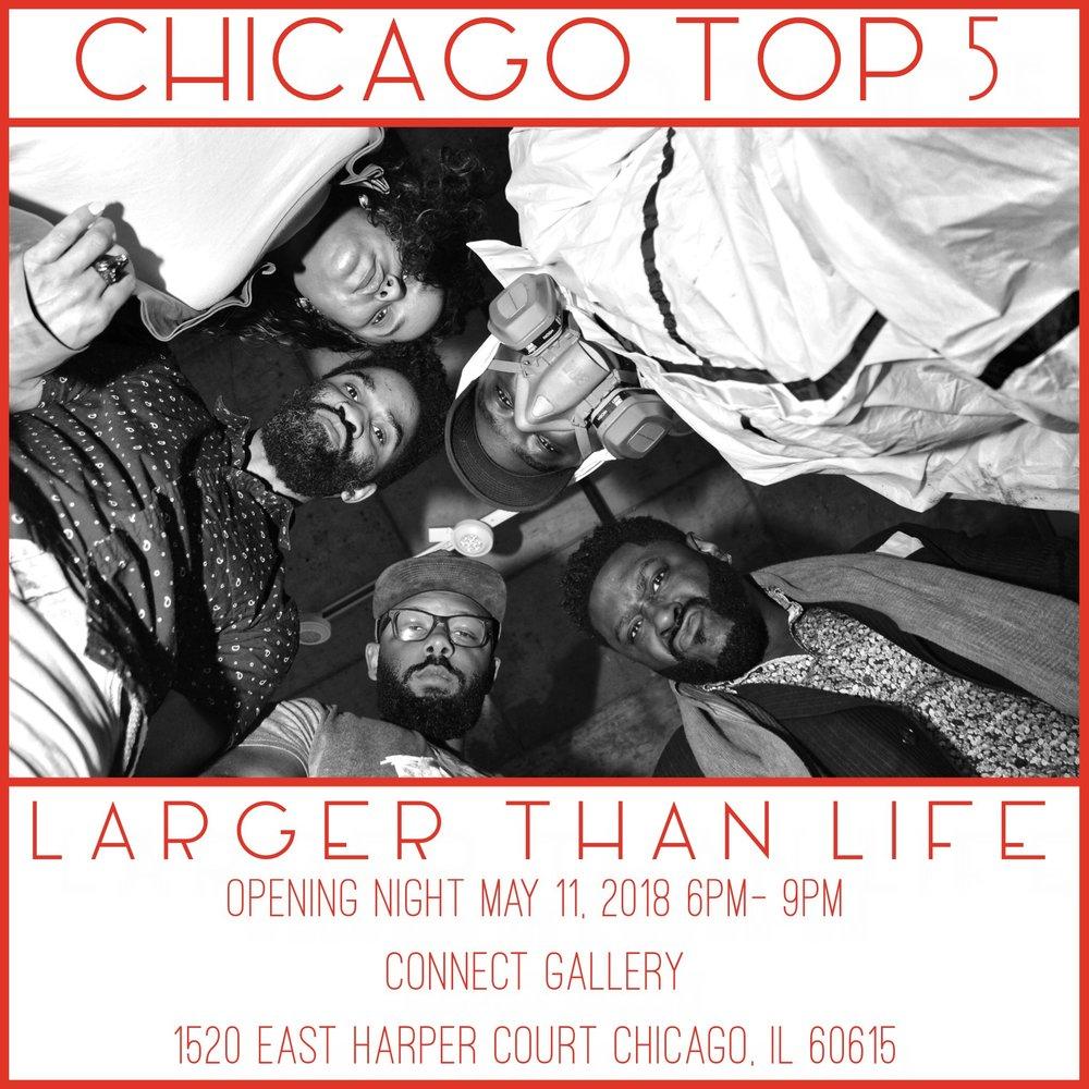Chicago Top 5 Flyer.jpg