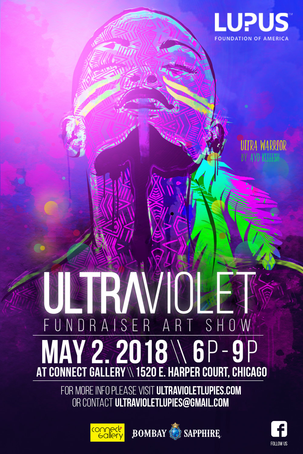 UltraViolet_ArtShow_Flyer2_Copy.jpg