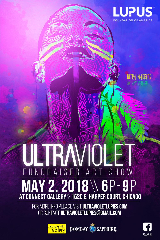 UltraViolet_ArtShow_Flyer2_Copy.jpg