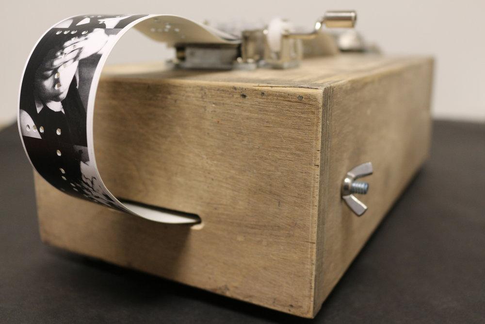 Music+Box_Sadie+Woods007.jpg