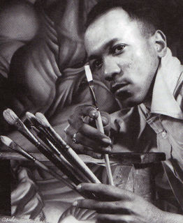 Photo of Charles White Artist.jpg