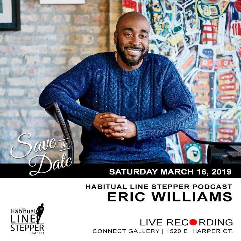 HLS Eric Williams 2019.jpg