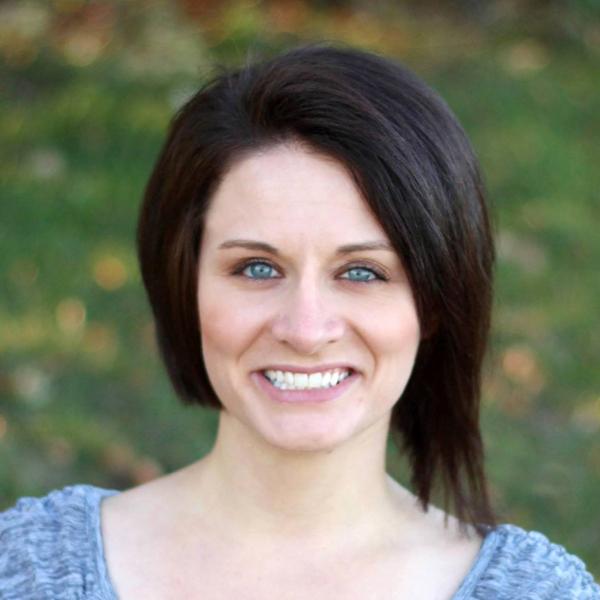 Gwendolyn GaBree - VIRGINIA