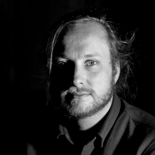 Aaron Egbert Allsop - Editor