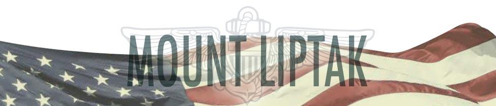 MountLiptak-flag.jpg