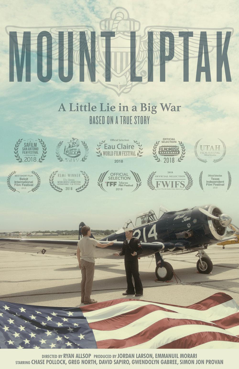 MountLiptak smaller.jpg
