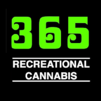 365 Recreational Cannabis logo.png
