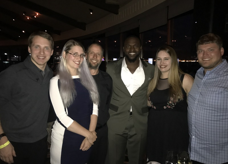 365 Recreational Seahawks Fundraiser.jpg