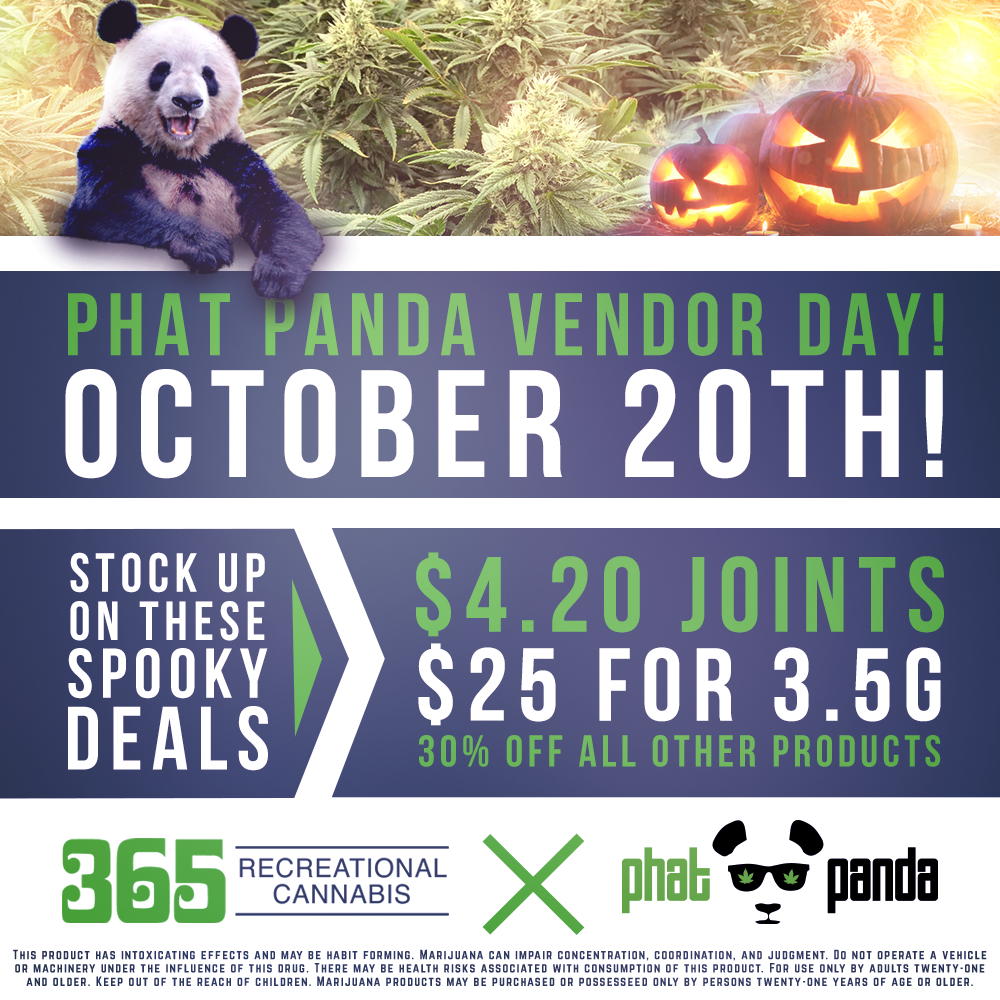 365Cannabis_VendorDay_Deals.png