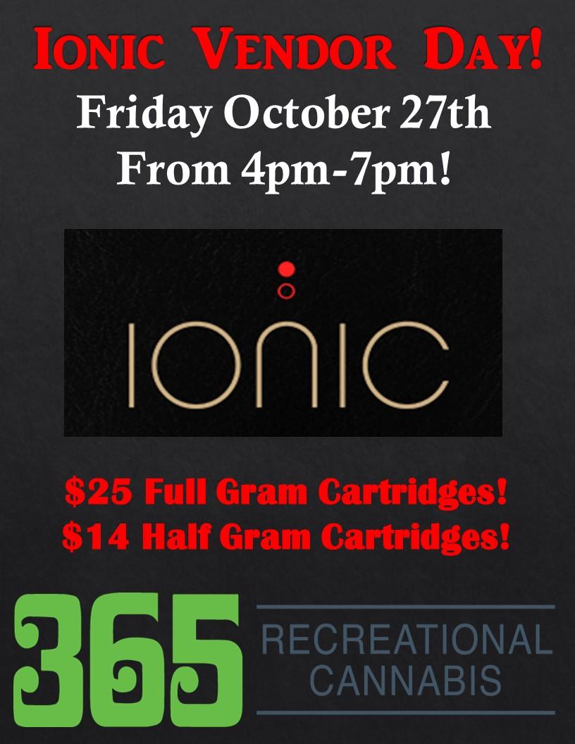 Ionic Vendor Day!.jpg