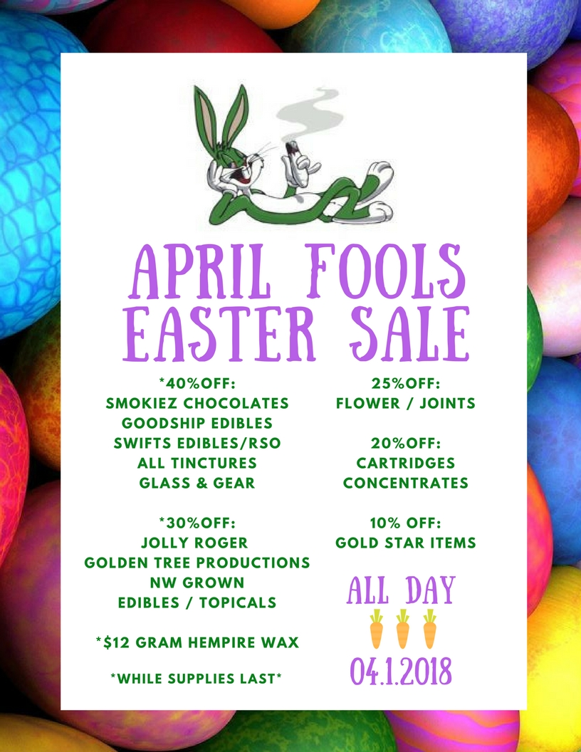 April fools sale.jpg