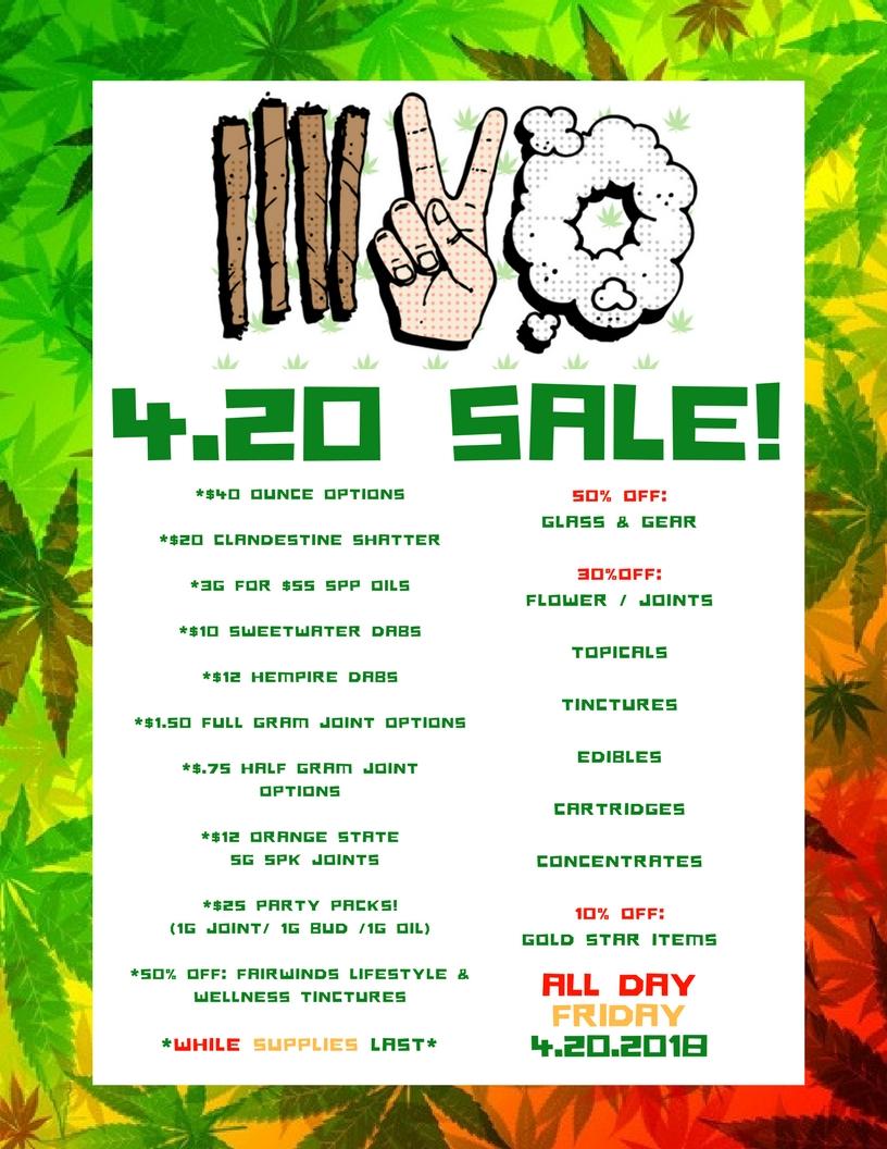4.20 Friday Sale.jpg