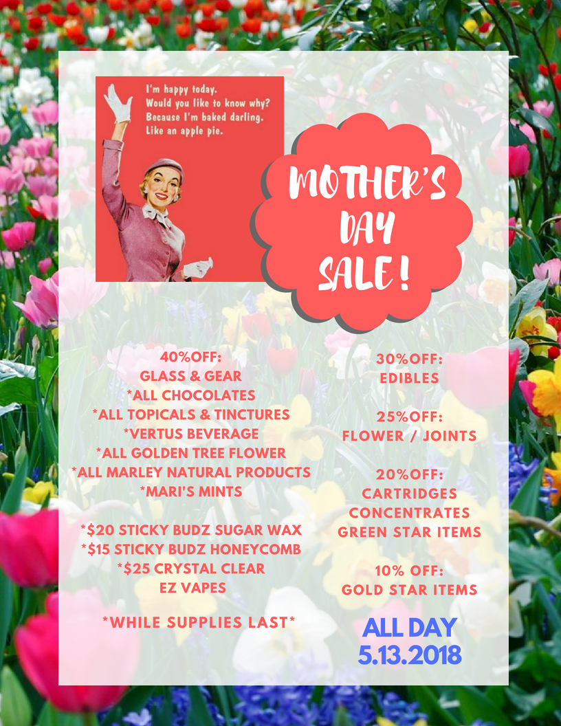 Mothers Day Sale.jpg