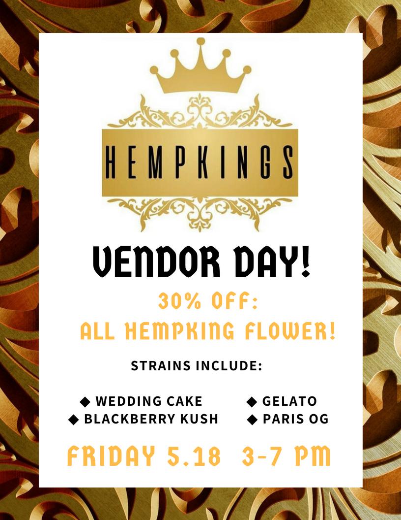 Hempkings Vendor Day.jpg