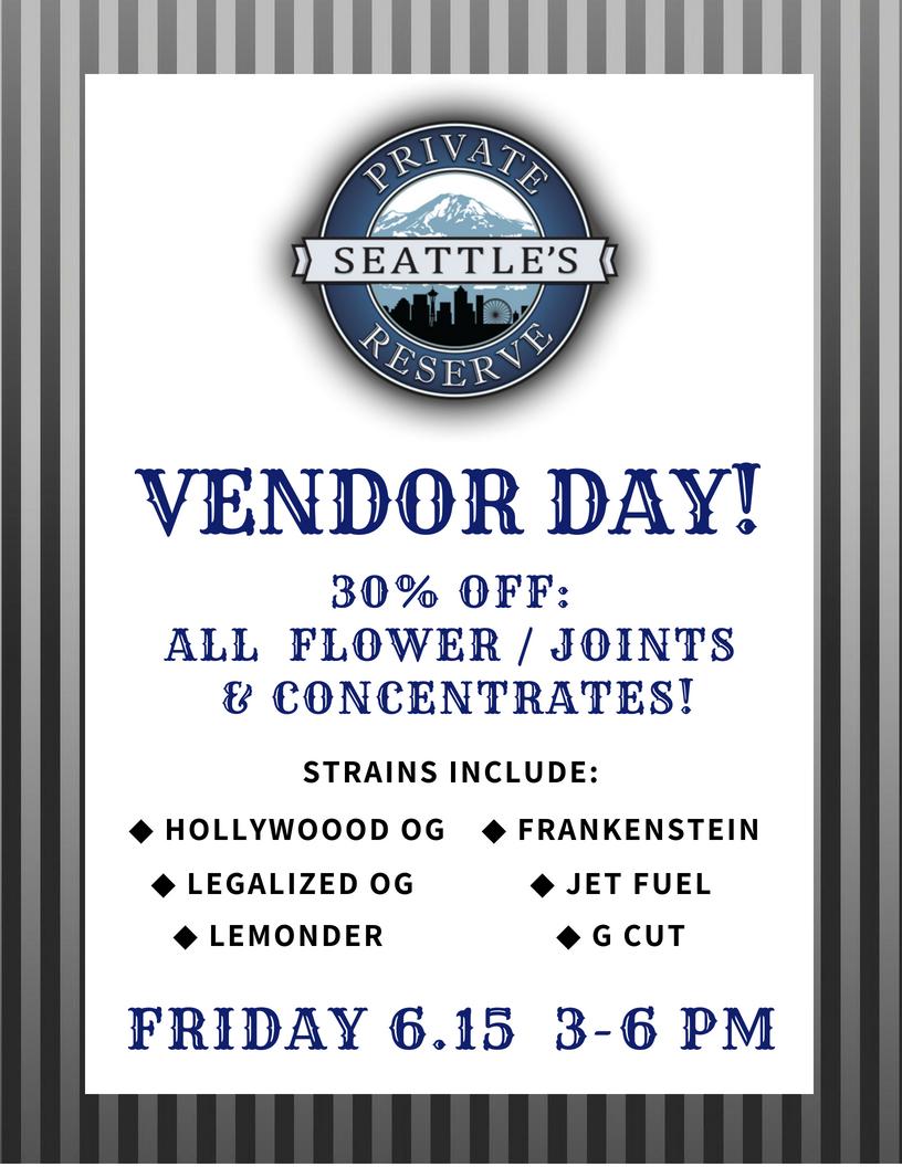 Seattle Private Reserve Vendor Day.jpg