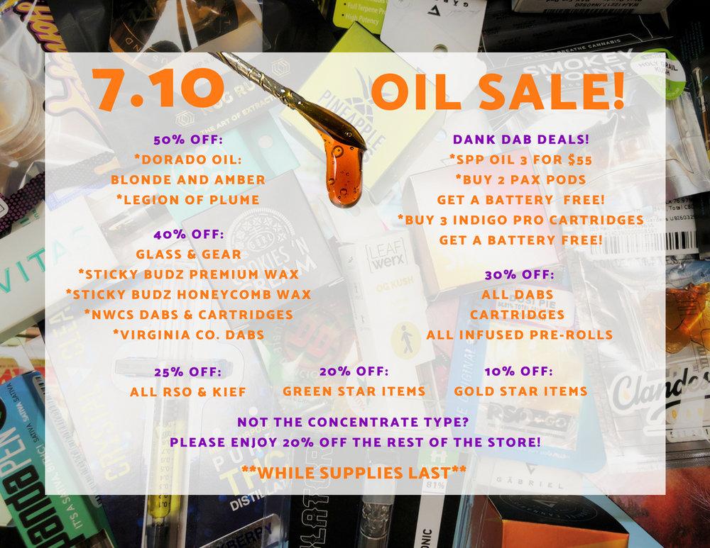 7.10 Oil Sale.jpg