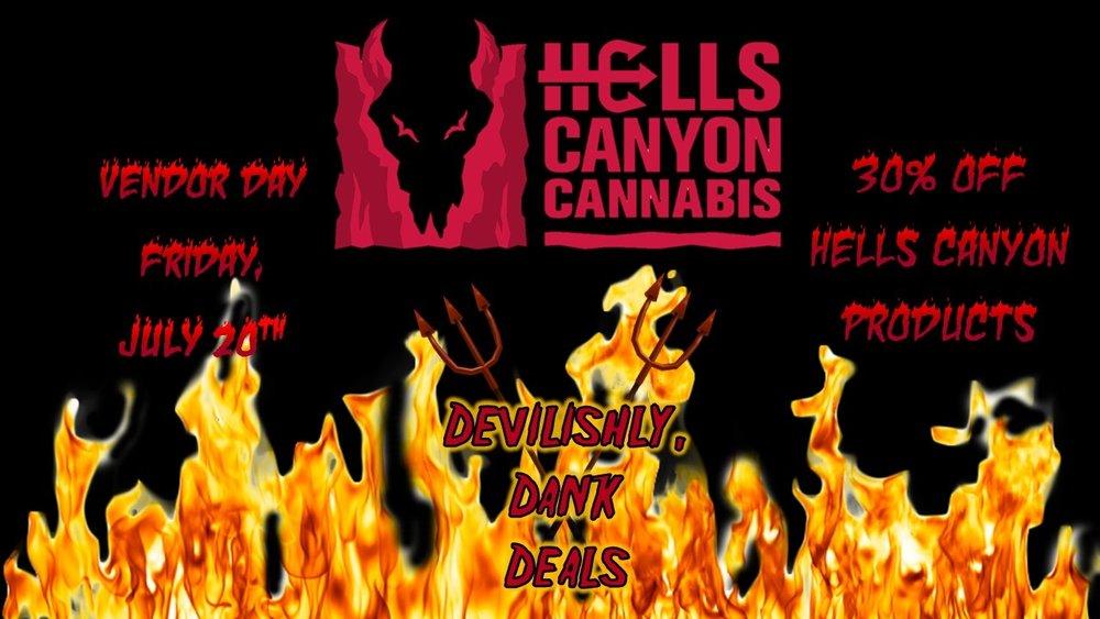 HellsCanyon.jpg
