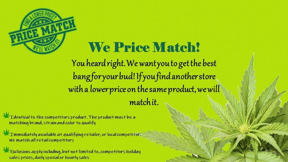 PriceMatchFlyerDots.jpg