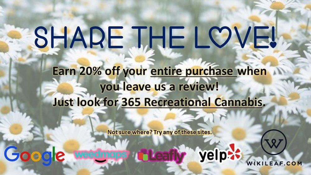 ShareTheLove20%.jpg