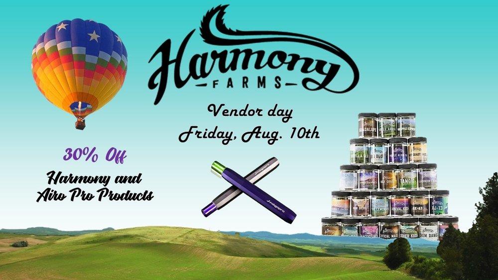 HarmonyVendordayTV.jpg