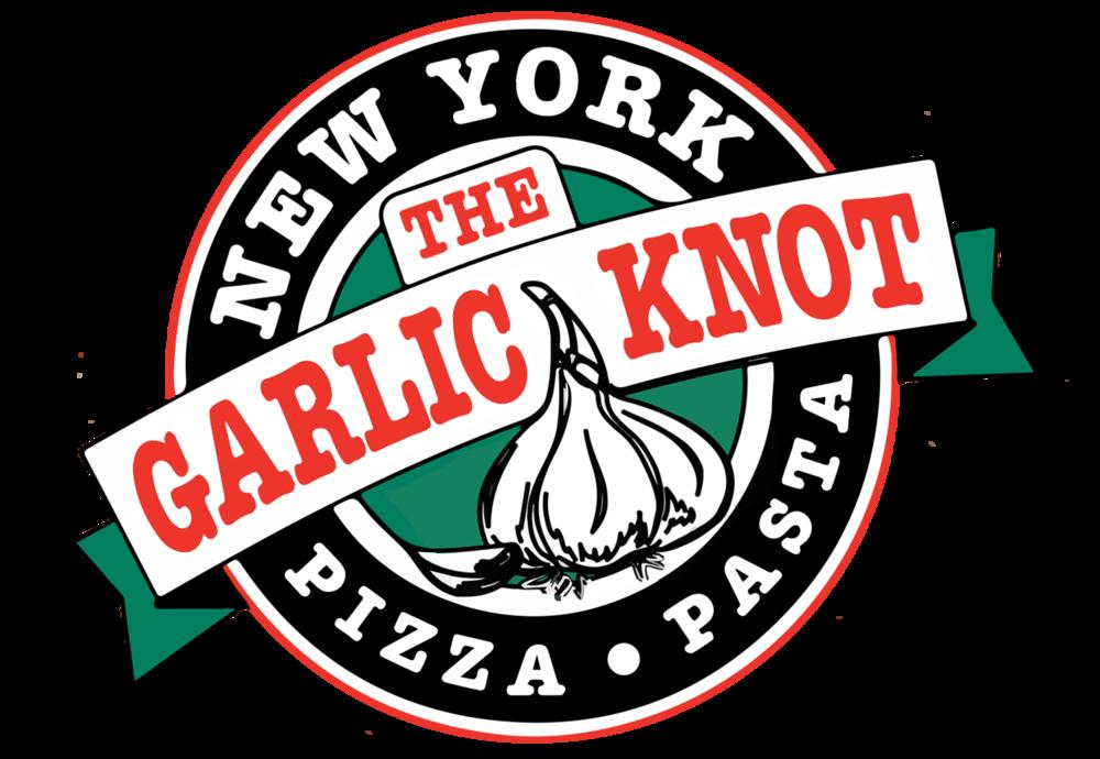 Garlic Knot Logo.png