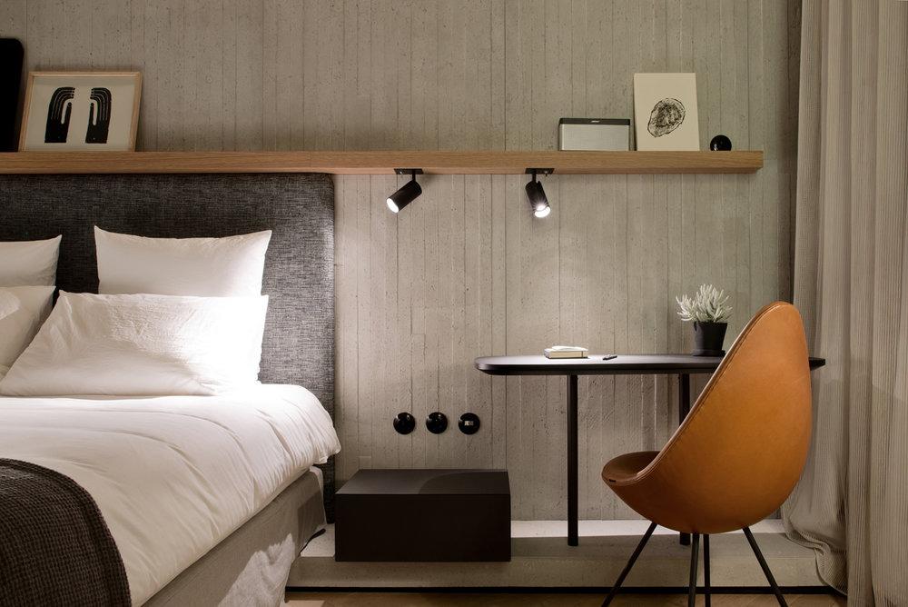hotelnationalartsetmetiers.jpg