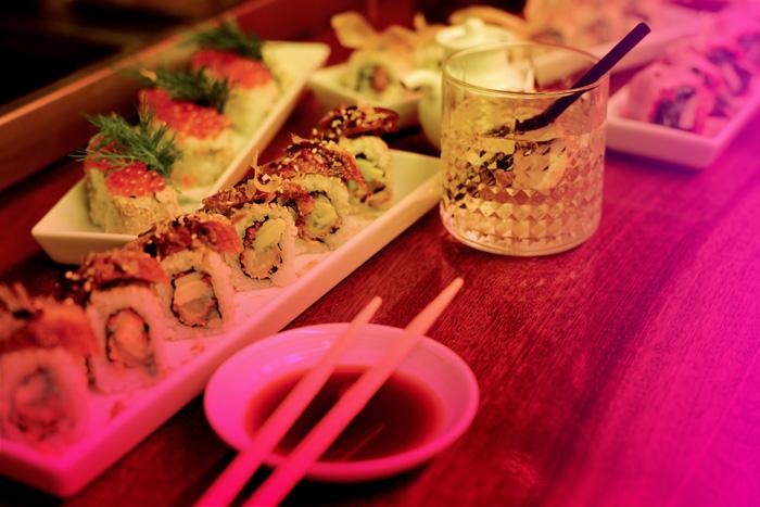 blueberry_sushi