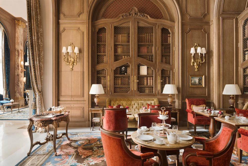 ritzparis.jpg