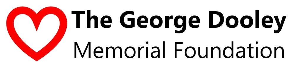 The George Dooley Memorial Foundation