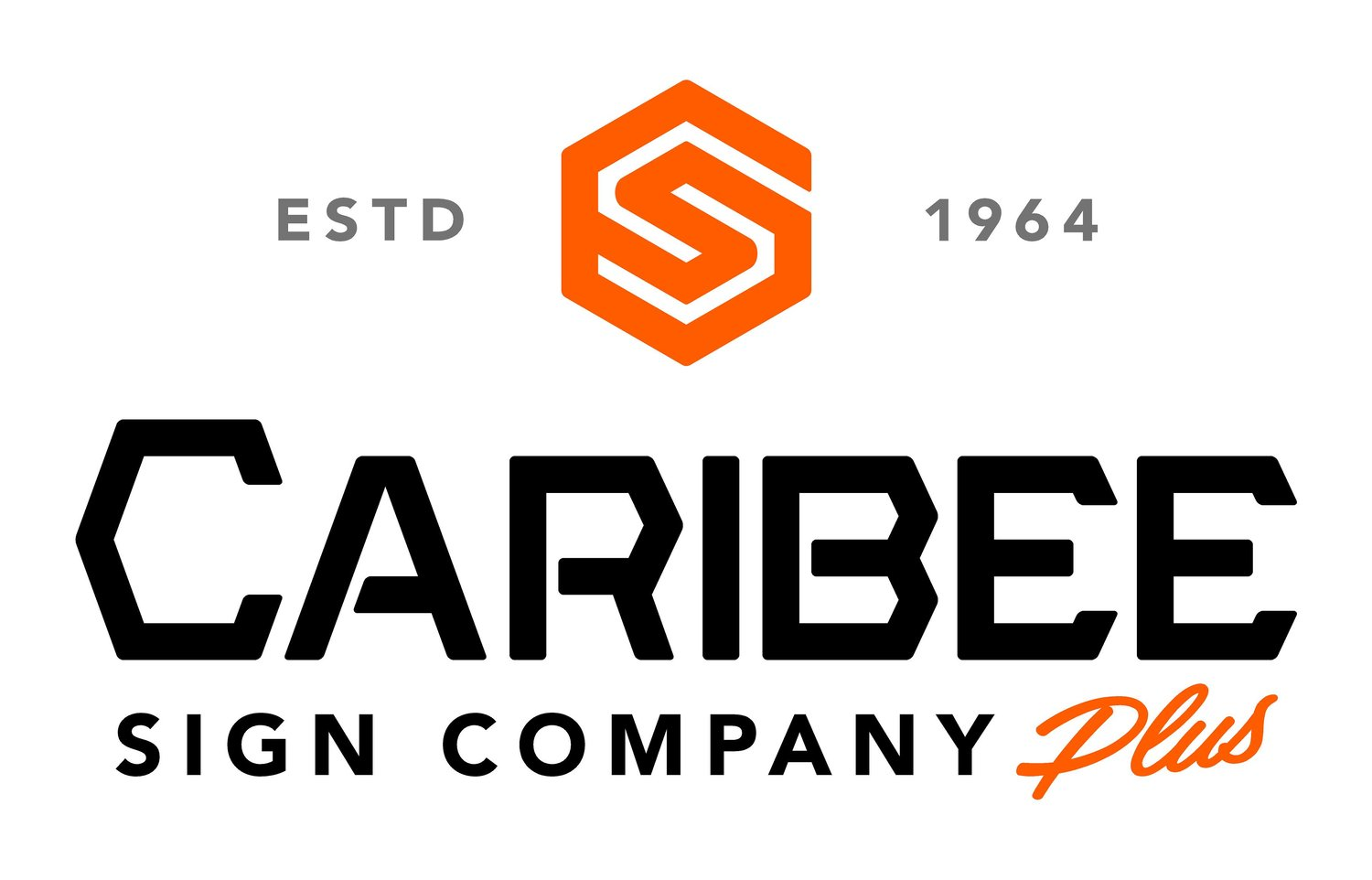 Caribee Sign Company