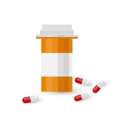 Pills-bigger.jpg
