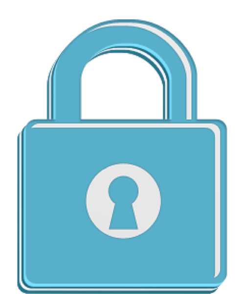privacy_lock.png