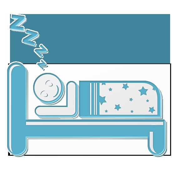 sleep_roadmap.png