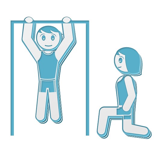 exercise_pull_lunge_512.png