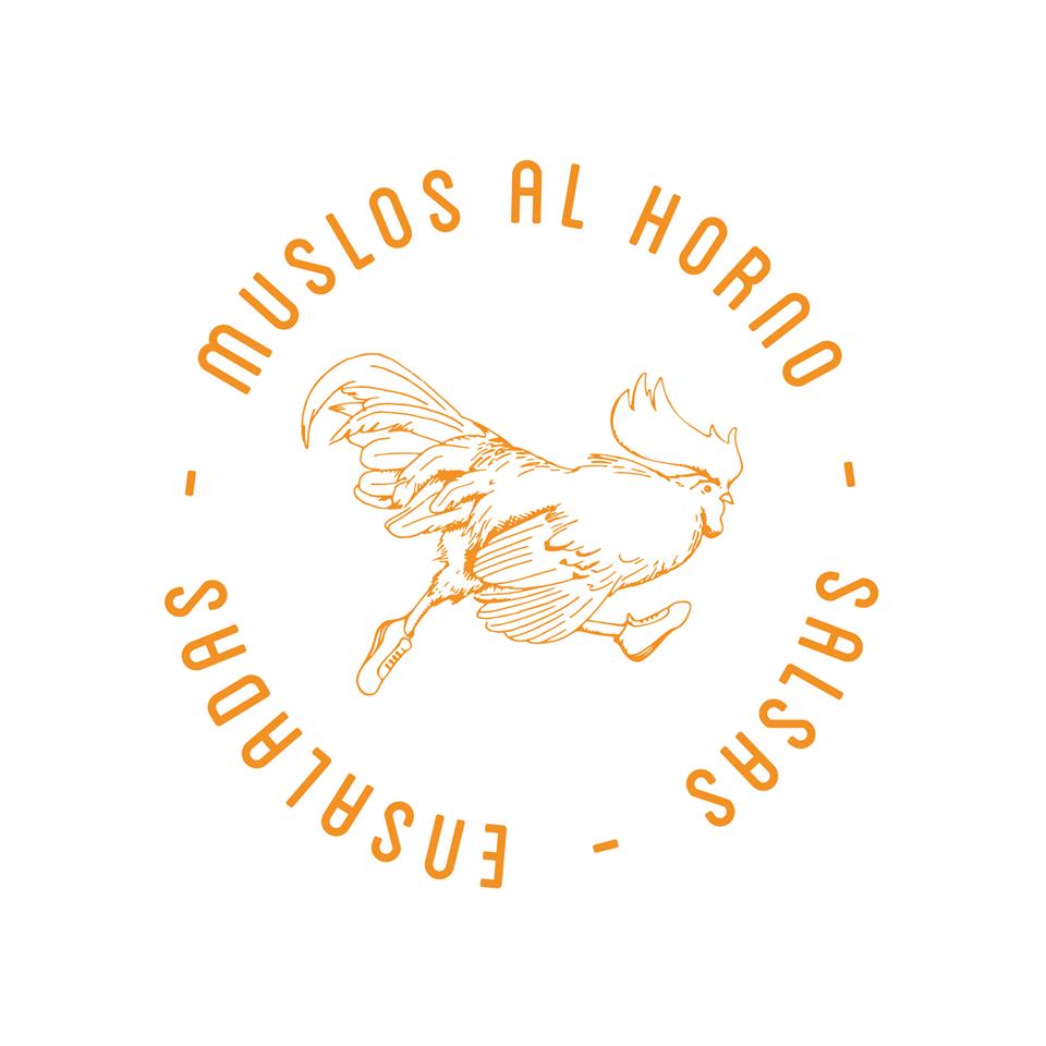 La Cresta Muslos & Ensaladas - Es un nuevo restaurante PetFriendly