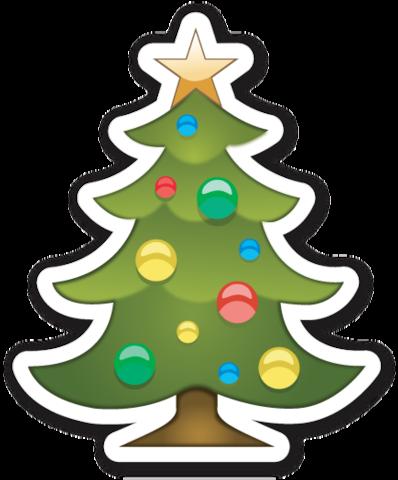 Â¡Que tengas unas felices fiestas navideñas! - Atte. Todo el equipo de México Pet Friendly
