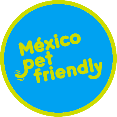 México Pet-Friendly