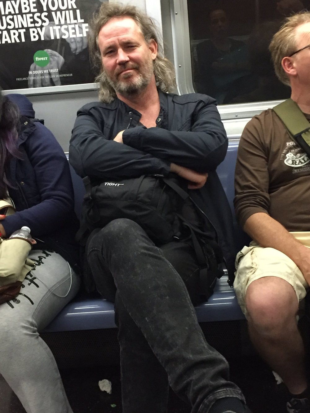 glenn-on-subway-1-e1494282815801.jpg