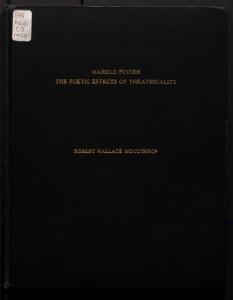 Robert-Moulthrop-Harold-Pinter-Dissertation-233x300.jpg