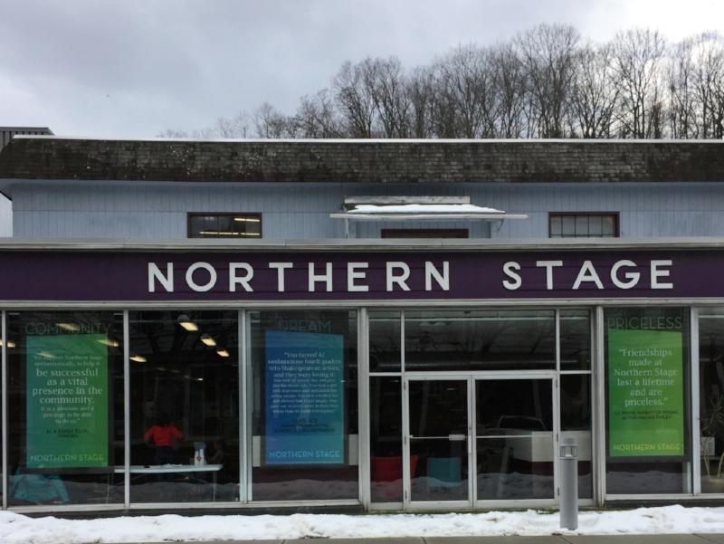 Northern_Stage_2018_Robert_Moulthrop.JPG