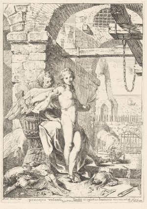 The Miriam and Ira D. Wallach Division of Art, Prints and Photographs: Print Collection, The New York Public Library. (1775).  Daedalus and Icarus Retrieved from http://digitalcollections.nypl.org/items/7fb507e0-fc78-0134-f7c4-00561795c945