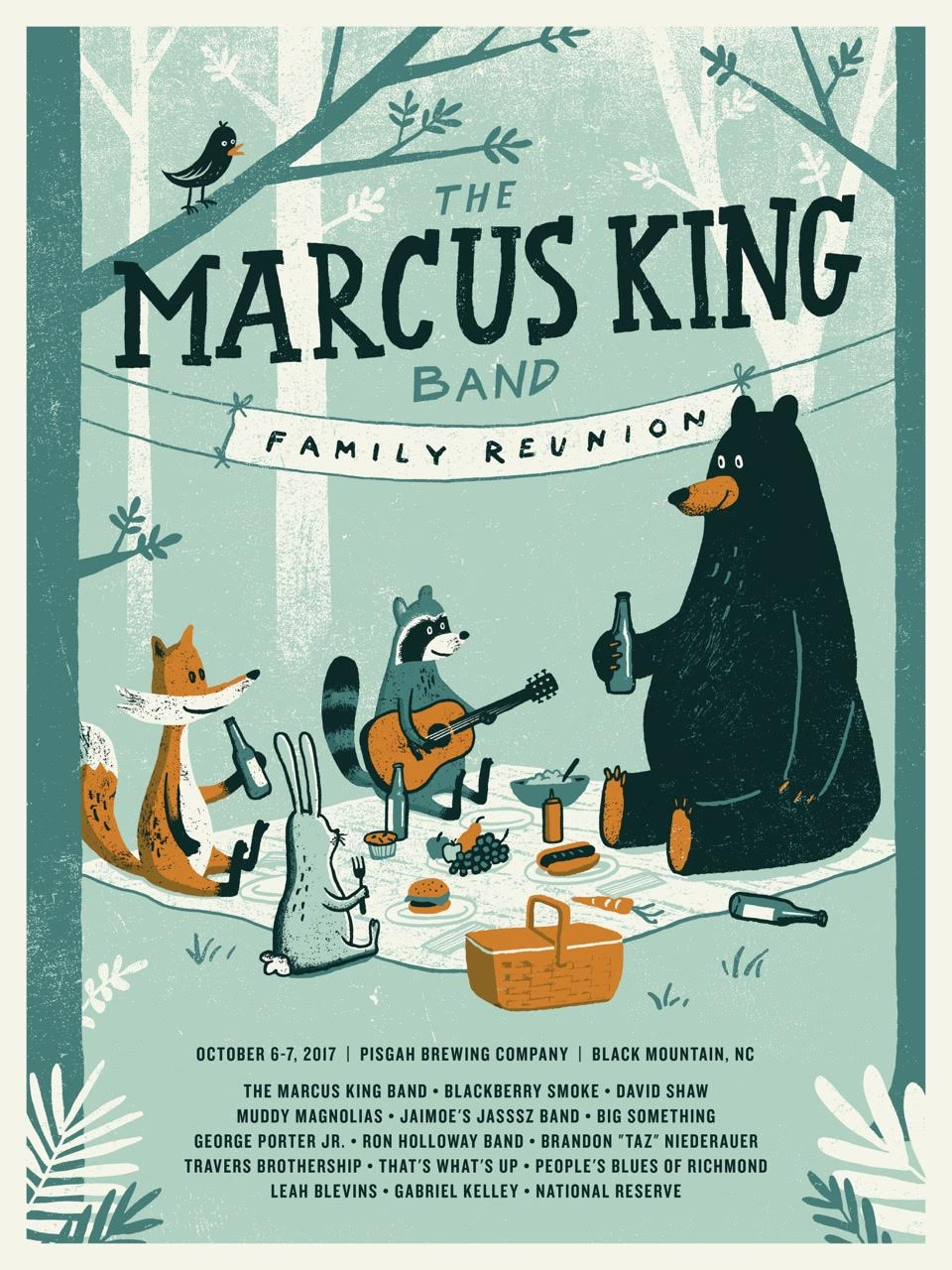 Marcus King Band Family Reunion.jpg