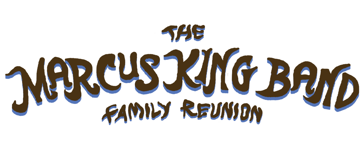5e65cdcb8 The Marcus King Band Family Reunion