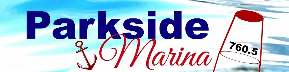 Parkside Marina -