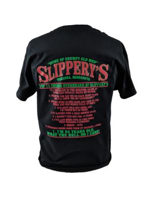 94f8f4e9 Slippery's Bar & Grill