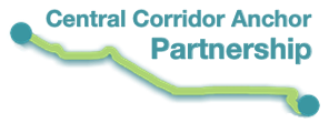 Central Corridor Anchor Partnership