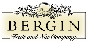 Image courtesy of Bergin Fruit and Nut Company
