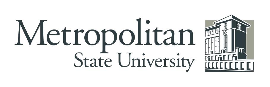 metropolitan_state_university_logo.jpg