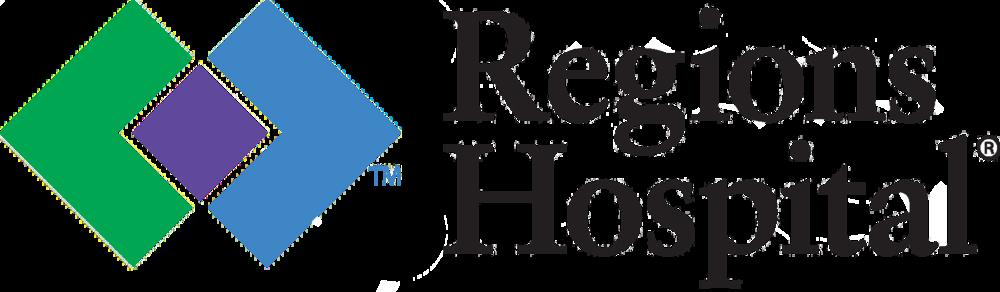Regions-Hospital-1.png