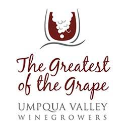 Greatest of the Grape (March)